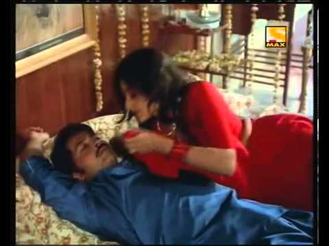 Thumbnail: Jayaprada Hot hindi movie medium