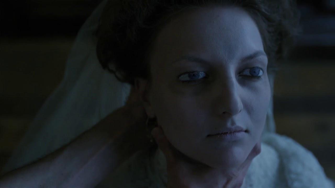 The Bride - Bande Annonce VF Officielle (2018)