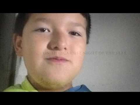 Rosebud Elementary School - 5th Grade Trailer the haunted basement