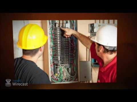 Toronto Electrician Tips and Advice