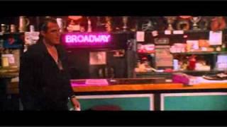 Steven Seagal cherche Richie