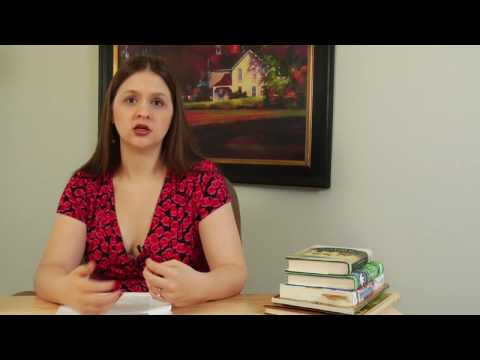 Developing a Voice or Style as a Writer: Creative Writing Lesson Tips 2 from YouTube · High Definition · Duration:  8 minutes 9 seconds  · 63.000+ views · uploaded on 10.05.2011 · uploaded by PsycheTruth