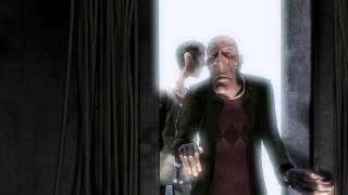 Elephants Dream [HD]   FULL MOVIE Short film (2006)