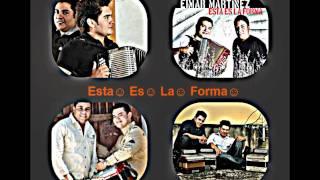 La Camorra Churo Diaz & Eimar Martinez 2007