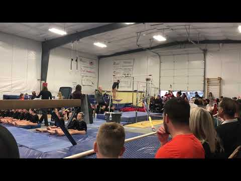 10-27-18 riverside The Dalles level 3 age 6