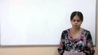 видео задачи по физике