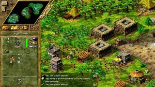 Settlers 4 : Episode 141 : Settlers Saturday