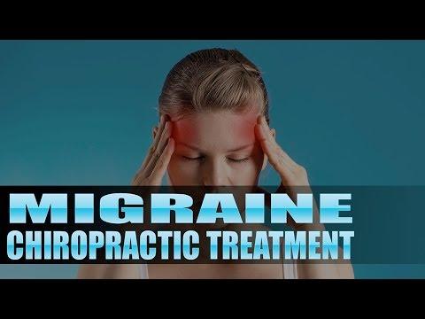 migraine-chiropractic-treatment-el-paso,-tx