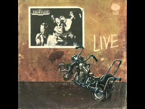 """Download LOMBARD """"live"""" 1983"""