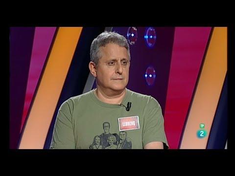 Saber y ganar Llorenç Gasset 15 06 18 PPT