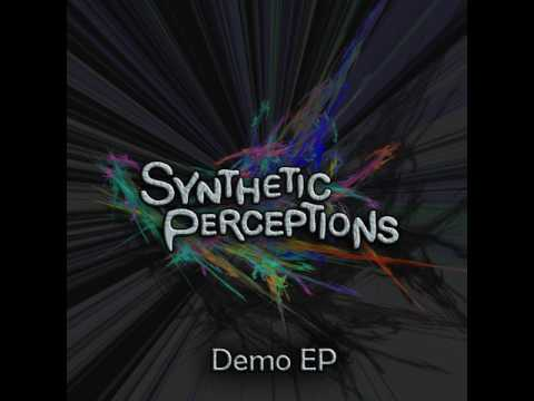 Synthetic Perceptions - Monolith