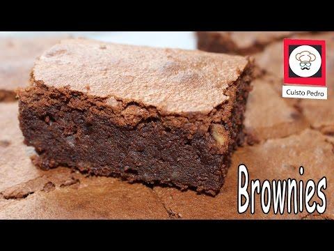 brownies-thermomix-chocolat-noix-de-pécan