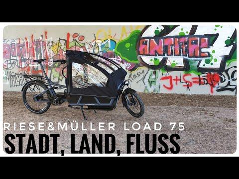 2020-riese-und-müller-load-75-detail-test-mit-fahreindruck---das-alleskönner-lastenrad?
