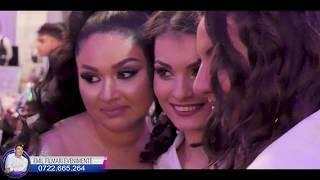 Marius Babanu - Cine e inima mea LIVE 2019 (Botez Eveline Antonia)