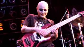 Famous Bassists From Japan