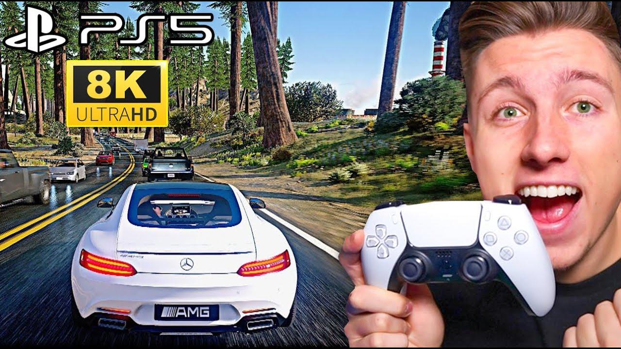 GTA 6: DARAUM KOMMT KEIN TRAILER & KEINE ANKÜNDIGUNG!!!   GTA 6 News #superbowl #gta6superbowl #ps5