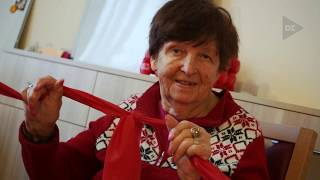 Dom Opieki dla Osób Starszych – Senior Residence w Katowicach