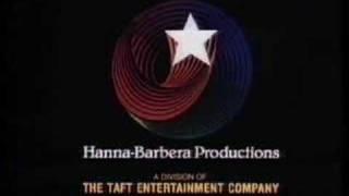 hanna-barbera, worldvision enterprises, inc.