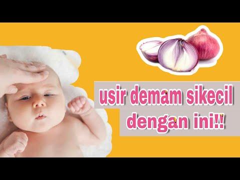 cara-mengatasi-demam-pada-bayi-||-mengobati-demam-pada-bayi-dengan-bawang-merah