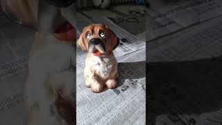 Убийство собаки