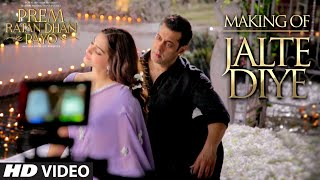 making-of-jalte-diye-song-prem-ratan-dhan-payo-salman-khan-sonam-kapoor-t-series