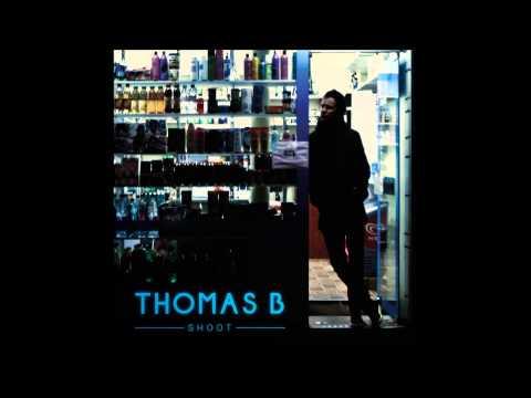 Thomas B | Comme On Respire