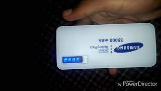 Best Samsung Power Bank to Buy in 2020   Samsung Power Bank Price, Reviews, Unboxing and Guide to Buy