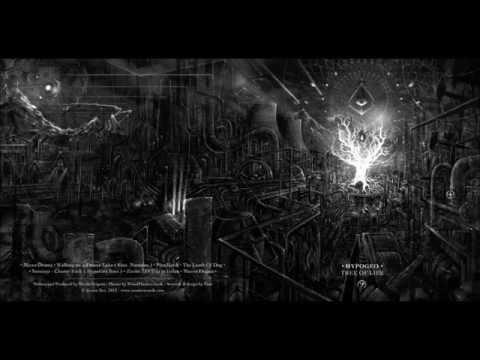 Hypogeo-Micro Drama