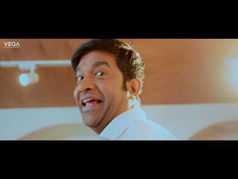 Jamba Lakidi Pamba Theatrical Trailer | Srinivas Reddy | Siddhi Idnani | Gopi Sundar