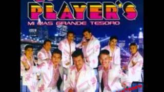 Quiero Que Seamos Novios-Los Players De Tuzantla ♫ ♪ ♫