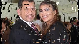 Baixar Sandra Pérez N Cumpleaños 2018