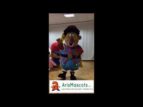 create a mascot#how to make a mascot costume#custom mascot costumes & create a mascot#how to make a mascot costume#custom mascot costumes ...