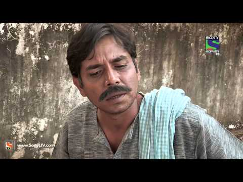 And Justice for all - Episode 325 - 27th December 2013