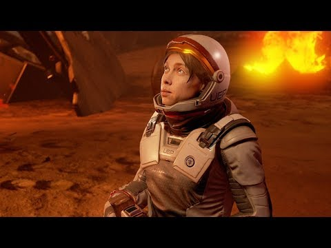 Farpoint Review: A PlayStation VR Must-Have
