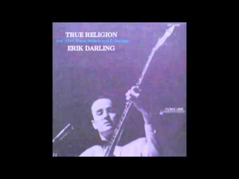 Erik Darling - True Religion (1961)