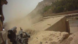 Gambar cover 1-508 PIR COP Kandalay 2012 deployment