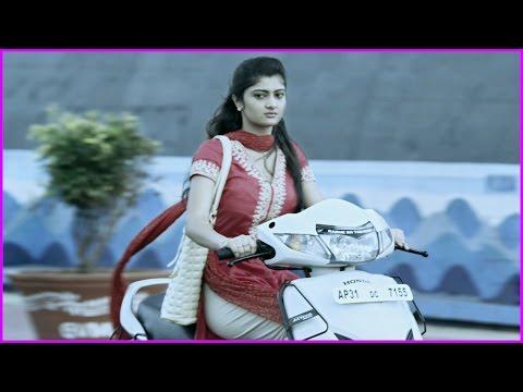 Inkenti Nuvve Cheppu Movie Trailer - Nuvvala Dooranga Video Song | New Movie Trailer 2016