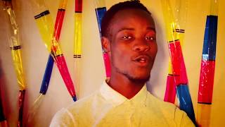 Download Lagu Stephy Feat T Kays Nshima Official Video HD mp3