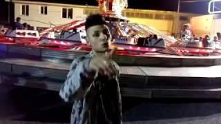 Video Clone Boy aka Young Freud - Giuro (Prod. DeCicco) (Street Video) download MP3, 3GP, MP4, WEBM, AVI, FLV Agustus 2018