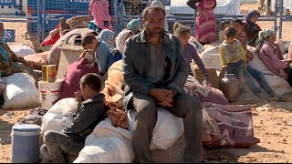 Turkey: Top Refugee-Hosting Nation