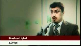 Persecution of Ahmadis in 1974 - Islam Ahmadiyya Qadiani