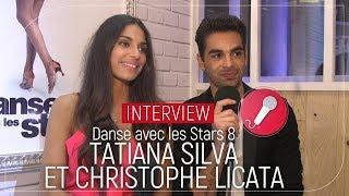 Tatiana Silva évoquera-t-elle dans DALS ses parents disparus ?