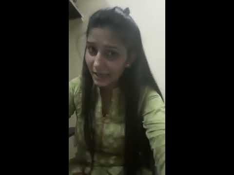 Sapna dance comea in kaithal ...
