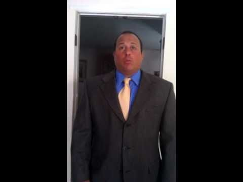 Workers Compensation Examiner Video
