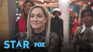 Star Receives An Unexpected Announcement | Season 3 Ep. 9 | STAR