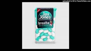Jax Jones feat  Ina Wroldsen   Breathe Extended Club Mix 720p Video