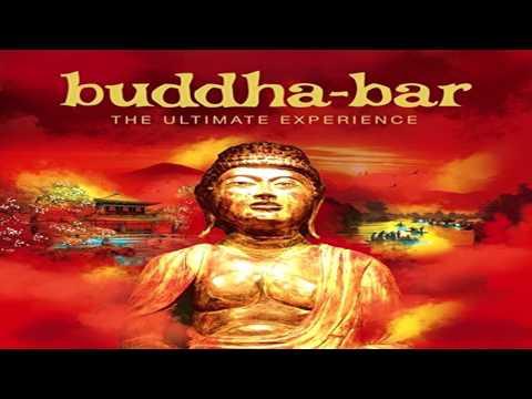 Buddha Bar: The Ultimate Experience 2016 - Jacob Gurevitsch - Mexican Margarita