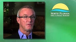 Dr. David A. O'Brien-Oral Surgeon-North Florida Oral & Facial Surgery-Orange Park