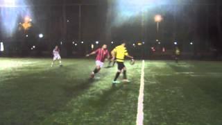 Iddaa RakipBul Halı Saha Ligi İzmir Futboldan Soğutan Çalım Başak Spor   Şerif Akgül HD