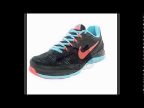 efc1de9b9dd1 amazon nike shoes 70% off - YouTube